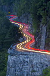 Light Trails.jpg